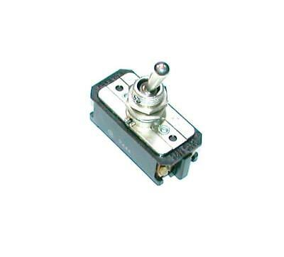 New Cutler Hammer 2-position Maintained Toggle Switch 168 Amp 125250 Vac