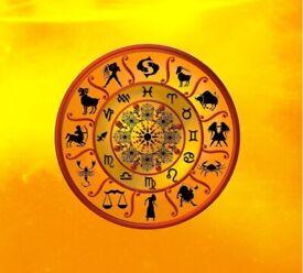 Top/Best/Famous Psychic in London, Spiritual Healer, Black Magic Love Spells, Voodoo, Vashikaran