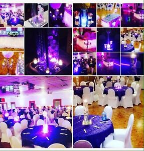 WEDDING & PARTY DECOR FOR ALL OCCASIONS!! Kitchener / Waterloo Kitchener Area image 8