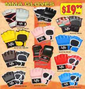 KARATE UNIFORM, MEDIUM WEIGHT (905) 364-0440 WWW.FIGHTPRO.CA Cambridge Kitchener Area image 7