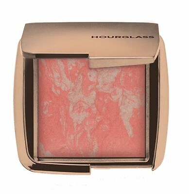 Hourglass Ambient Lighting Blush Dim Infusion 4.2g  Full Size New In Box