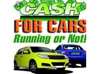 07806 880 744 WANTED CAR VAN FOR CASH SCRAP MY JEEP A MOTORBIKE WE BUY ANY SELL YOUR COLLECTION top