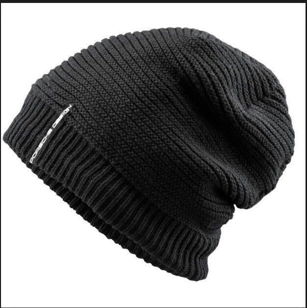quality design 5e965 2c18e Hats by PORSCHE DESIGN SPORT BY ADIDAS