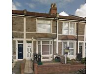 AVAILABLE 15/6/18 - 57 Berkeley Road - £1700 PCM