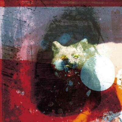 Mogwai - As The Love Continues - CD Album (Released 19th Feb...