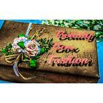 Beauty Box Fashion