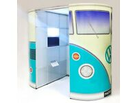 Magic Mirror, Photo Booths and Selfie Pods - Photohaus - The North West's Number 1 Booth Company