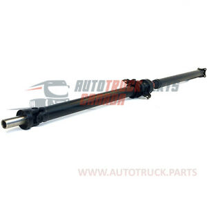 Toyota RAV4 Rear Driveshaft 2001-2005**NEW**WWW.AUTOTRUCK.PARTS