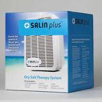 Salin Plus