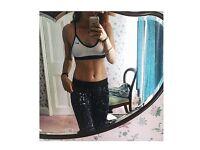 Compleatfitness with Jenna Freeman - Bespoke Personal Training Programmes & Nutrition Plans