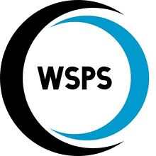 WESTERN SYDNEY PLUMBING SERVICES - YOUR LOCAL PLUMBING SPECIALIST Penrith Penrith Area Preview
