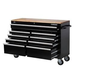 ISO : Bench Top Tool Chest