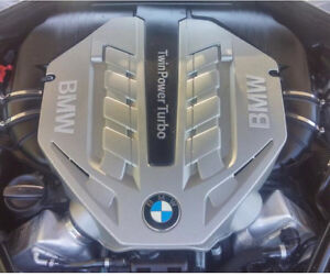 2011-2013 BMW 750i 550i awd looking for engine