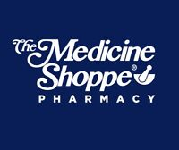 Part Time Pharmacy Assistant / Technician