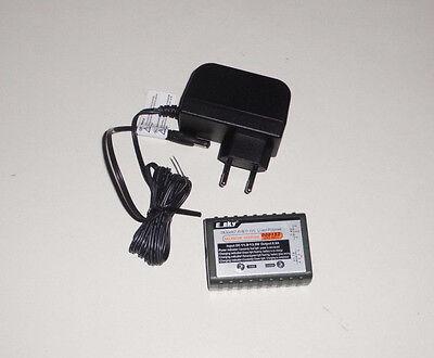 Esky Belt CP Ladegerät, neu online kaufen