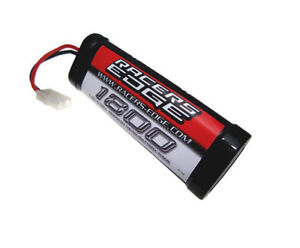 Tp4056 Lipo Battery Charger Rc Toys as well 1128 Bluetooth Handheld Uhf Rfid Reader further 6 Volt Battery Pack furthermore 180 Degree Mag ic Hand Inspection L  Torch as well . on 4 volt battery