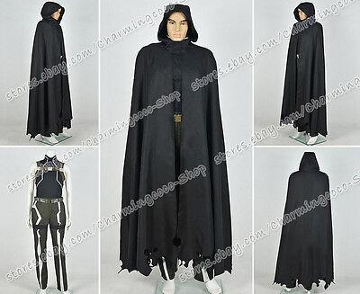 Sword Art Online Ⅱ2 GGO Cosplay Death Gun Sterben Costume Full Set High Quality](Quality Costumes Online)