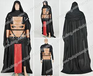 Sanjuanita recommend Leather spanking skirt
