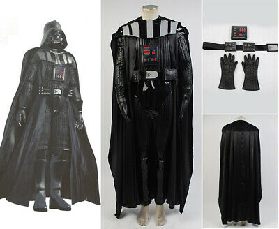 Star Wars Anakin Skywalker Sith Darth Vader Cosplay - Anakin Skywalker Sith Kostüm