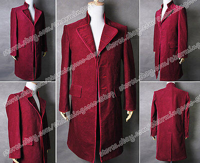 Charlie and the Chocolate Factory Cosplay Johnny Depp Willy Wonka Costume coat](Johnny Depp Willy Wonka Costume)