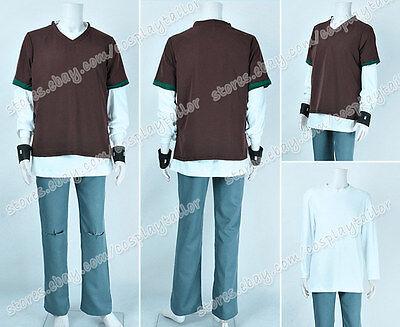 X Men Evolution Toad Brown Boy Uniform Halloween High Quality Cosplay - High Quality Mens Costumes