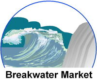 VENDORS: SUNDAY BREAKWATER MARKET AT OGDEN POINT