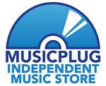 musicplug