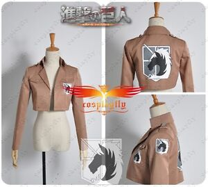 Attack-on-Titan-The-Military-Police-Brigade-Cosplay-Costume-Jacket-Only