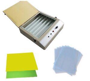 Rubber Stamp Maker | eBay