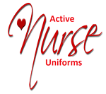 ActiveNurseUniforms