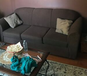 couch and love seat 1