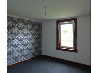 Two bedroom first floor flat now availble to view