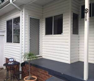 Mount Keira, 2 Bedroom Unit Mount Keira Wollongong Area Preview