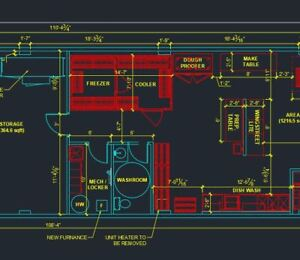 Residential drafting services services in calgary kijiji cad design drafting services for city permits malvernweather Choice Image