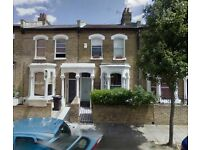 Lovely, fully furnished 3 bed in Brixton - Hurry before its too late!