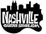 items in nashville guitar store store on ebay. Black Bedroom Furniture Sets. Home Design Ideas