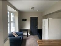 Hull - Below Market Value Readymade and Income Producing 5 Bed HMO - Click for more info