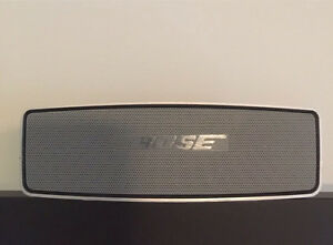 Bose speakers Upper Coomera Gold Coast North Preview