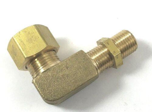 631-76281 / 631-48070  Jenny / Emglo unloader valve, fits pump model U