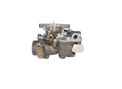 Zenith Bendix Carburetor Allis Chalmers D10 D12 Tractor - Made In Usa