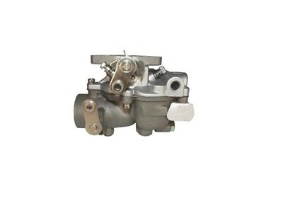 Zenith Bendix Carburetor Ih Farmall 100 130 140 Tractor - Made In Usa