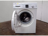 Rent/Hire a Washing Machine, Tumble Dryer, Electric Cooker or a Fridge from only £4 a week