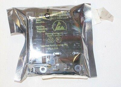 Una-dyn 4b Dc Motor Drive 110v 84335