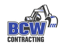 Estimator - Landscaping and Construction