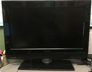 Philips 28 inch LCD TV