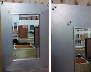 >> BEAUTIFUL QUALITY MIRRORS << CLEARANCE SALE !!! - VARIETY