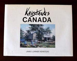Keirstead's Canada