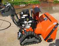 Snowblower Repairs * We Come To You * Small Engine Repairs