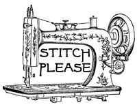 Sewing and Alteration services