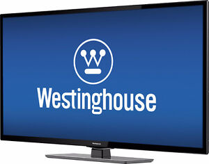 NEW IN BOX Westinghouse Smart TV 40 inch